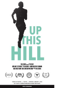 Up-This-Hill-Poster-11x17-Cedar-Lee